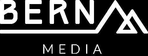 bern_media_logo